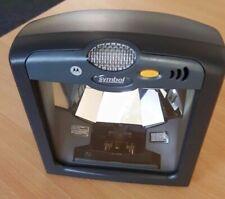 Symbol Motorola LS7708  barcode scanner P/N LS7708-SR10007ZCR + USB Cable