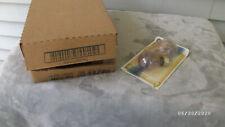 12 GE Lighting 48706 40-Watt Reveal A15 Appliance Bulb