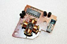 REVOX B226 The Signature  -  COIL BOARD PR 8034 WK