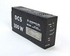 dcs124 joints lot de 6 AUDI A4 décapotable 2.5 tdi diesel injecteur rondelles