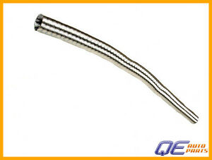 Pre Heat Hose Original Equipment For: Volvo 240 242 244 245 740 745 760 780 940