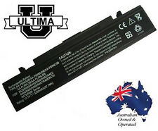 New Battery for Samsung NP RV511-S01AU Laptop Notebook