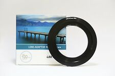 LEE Filtros Anillo Adaptador Gran Angular 67mm