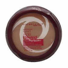 Maybelline Instant Age Rewind The Perfector Powder w/Primer  Deep Fonce60 B2G15%