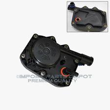 Crankcase Vent Valve PCV Oil Separator BMW E34 530i 540i 740i 740iL Premium 1562