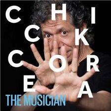 CD de musique album en édition limitée pour Jazz