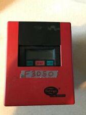 Model EB700 E100 EUV1 EP160 ED510