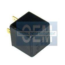 Original Engine Management ER13 Horn Relay