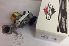 Genuine Briggs /& Stratton Carburatore 594593 BRIGGS CARB sostituisce 591731 7961 09