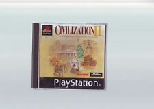 Sony PlayStation 1 Strategy Activision Video Games