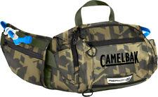 Camelbak Repack LR 4 Hydration Waist Pack - Green