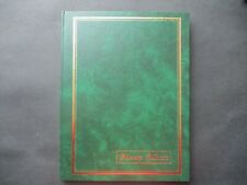 ESTATE: World Collection In Album - Must Have! (a2265)