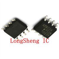 10pcs AD823A Original New Analog Integrated Circuit NEW