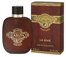 La Rive Cabana 90ml edt men parfum homme Parfüm Herren