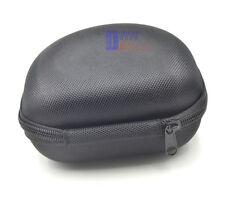 Portable Hard case  for sony mdr NC7 NC40 NC 7 NC 40 Noise Canceling headphones