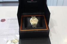 TAG Heuer 2000 Professional WK1121 Men's Watch