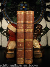 1798 Adam Smith Theory of Moral Sentiments Ethics Philosophy Political Economy