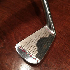 Macgregor MT tourney RMT2 insert face 2 iron, yes you can