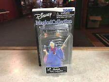 TOMY Japan Disney Magical Collection - Cinderella Fairy GODMOTHER #046
