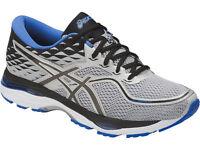 **SPECIAL** Asics Gel Cumulus 19  Mens Running Shoes (2E) (9690)