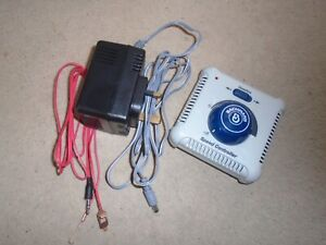 Bachmann Power Controller for Hornby OO Gauge Train Sets