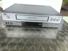 "SEG Videorecorder 6 Köpfe VHS Showview  ""California"""