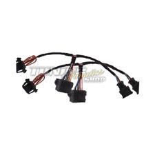 Para VW GOLF 3 III / Polo 6N Mazo de Cables Relé Portador Calefacción Asiento Sh