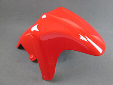 NEW GENUINE LAVERDA DIAMANTE 96-98 FRONT MUDGUARD LV061009000139A (MT)