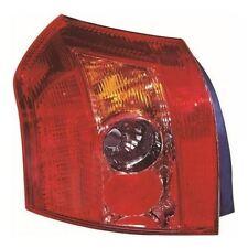 Toyota Corolla Mk5 Hatchback 2004-2007 Rear Tail Light Lamp Passenger Side N/S