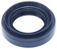 Oil Seal Axle Case - Febest # 95HAY-35621016X -. 35X62X10X16.3 09283-35052