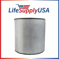 Replacement Filter for Austin Air HM400 HealthMate HM-400 By LifeSupplyUSA