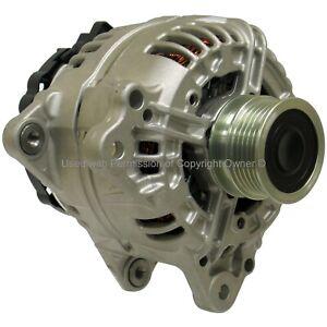 MPA 11460 Remanufactured Alternator
