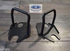 Lada Niva Seat Back Clamp Kit 2 Pcs 2121-6824084/85