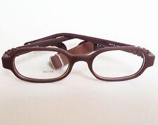 Flexible kids glasses, 39-15-115, kids frame , boys frame,  baby eyeglasses