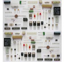 2pcs 2SA798 A798 Transistor ZIP-5 100%-Original-Genuine