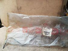 Citroen BX RHD Brake Pipe 96093539 NEW GENUINE