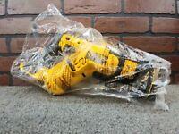 Dewalt DCS387 20V MAX Compact Reciprocating Saw-***NEW***