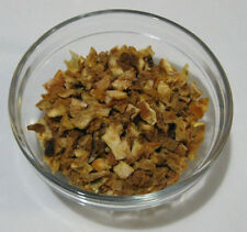 Orange Peel 1 oz. Culinary- The Elder Herb Shoppe
