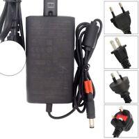 Genuine JBL Power Adapter 19V 3A ADS-60JIA-19-2 19057E for JBL Portable Speaker