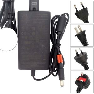 Universal 6in1 Netzteil 3V//4.5V//5V//6V//7.5V//9V//12V AC100-240V 0.25A DC Stecker  ▼