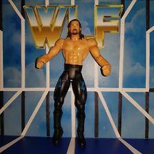 Kanyon - WCW Marvel ToyBiz - WWE Wrestling Figure