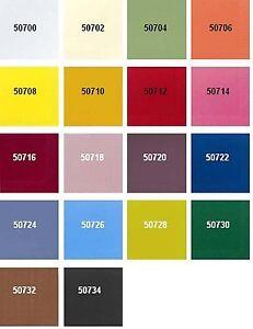 250 Zelltuch SERVIETTEN 40x40cm 1/4-Falz - 3-lagig PLUM  #50720