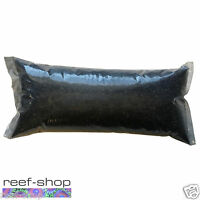 8oz Granulated Reef Carbon for Marine and Reef Aquariums Free USA Shipping