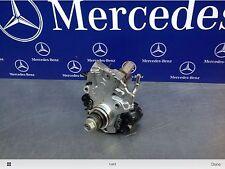 Mercedes Sprinter Fuel Pump  2010.2015. 311.313 2.2 Cdi . Original