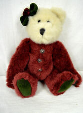 The Boyds Collection LTD Collectible Bear Archive Series #1364 Gettysburg