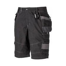 Dickies Eh34001 BK 36 Eisenhower Premium Short Taille 52 Noir
