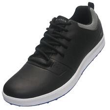 Orlimar мужские без шипов производительность обуви для гольфа новые