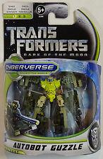HASBRO® 32398 Transformers Cyberverse Commander Autobot Guzzle