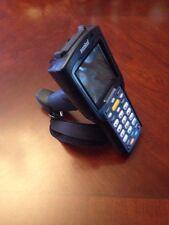 Mint Symbol Motorola Mc3190-Gl2H24E0A. 1D Laser , Wm6.5 , wifi Bt Numeric Keypad