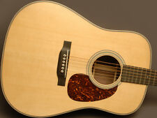 Martin d-28 Authentic 1941 VTS
